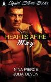 Hearts Afire: May