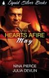 Hearts Afire: May