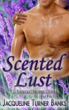 Scented Lust