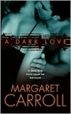 A Dark Love