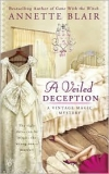 A Veiled Deception