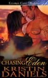 Chasing Eden