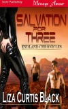 Salvation For Three