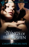 Wings of the Raven