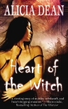 Heart of the Witch