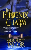 The Phoenix Charm