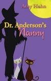 Dr. Anderson's Nanny