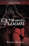 Margie's Room