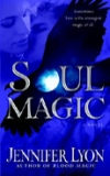 Soul Magic