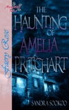 The Haunting of Amelia Pritchart
