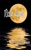 Vicus Luna