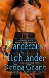 Dangerous Highlander
