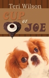 Cup of Joe