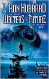 Writers of the Future, Volume 23