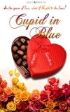 Cupid in Blue
