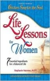 Chicken Soup&#39;s Life Lessons For Women