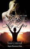 Namaste, My Love