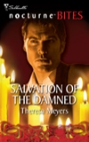 Salvation of the Damned