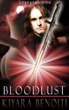 Bloodlust