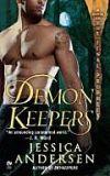 Demonkeepers