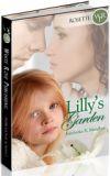 Lilly's Garden