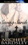 Saving Sarah
