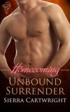Unbound Surrender