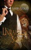 Unraveled Souls