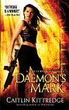 Daemon&#39;s Mark