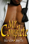 Mr. Complete