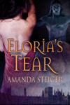 Eloria's Tear