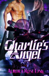 Charlie&#39;s Angel