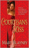 Courtesan&#39;s Kiss
