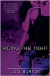 Riding the Night