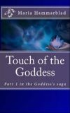 Touch of the Goddess