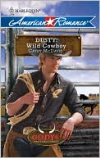Dusty: Wild Cowboy
