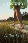 Falling Home