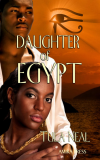 Daughter of Egypt