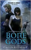 Bone Gods