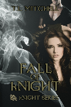 Fall of kNight