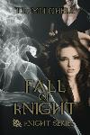 Fall of kNight