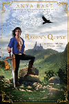 Raven&#39;s Quest