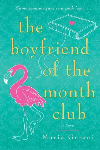 The Boyfriend of the Month Club