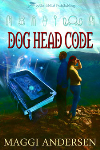 Dog Head Code