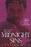 Midnight Sins
