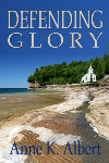 Defending Glory