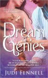 I Dream of Genies