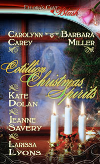 Cotillion Christmas Spirits