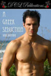 The Greek Seduction