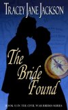 The Bride Found